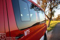 MTF_HP-17